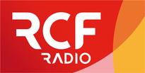 Agisens se produit régulièrement sur les ondes de RCF Savoie