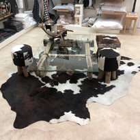 Foto aus dem Arvenliebe Shop in Scoul