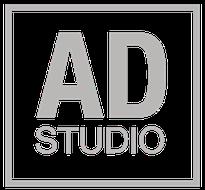 AD STUDIO Web Agency Firenze Sesto Fiorentino Prato
