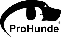 Mitglied im Berufsverband ProHunde