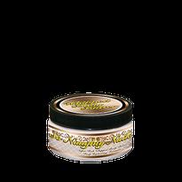 Body Butter Devoted Creations Zoncosmetica Zonnebank DHA bronzer Cosmetische Natuurlijk So Naught Nude Collection Moisturizer