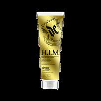 Gold Edition Devoted Creations Zoncosmetica Zonnebank DHA bronzer Cosmetische Natuurlijk HIM Collection