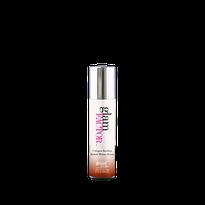 Glam Factor Serum Devoted Creations Zoncosmetica Zonnebank DHA bronzer Cosmetische Natuurlijk Face and Body Collection