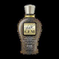 Black Gem Devoted Creations Zoncosmetica Zonnebank DHA bronzer Cosmetische Natuurlijk DC Collection