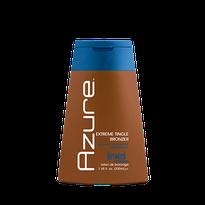 Azure Devoted Creations Zoncosmetica Zonnebank DHA bronzer Cosmetische Natuurlijk Tempo Line Tingle
