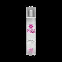 Maximizer Devoted Creations Zoncosmetica Zonnebank DHA bronzer Cosmetische Natuurlijk Believe in Pink Collection