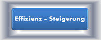 Effizienz,Steigerung,Neuromanagement,Mr.Mike Management