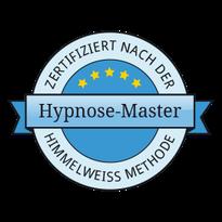 Hypnose Mainz - Zertifiziert nach der Himmelweiss Methode