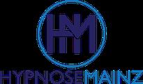 Hypnose Mainz Logo