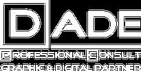 DADEpc Bolzano grafica stampa web comunicazione