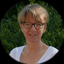 Judith Maaß