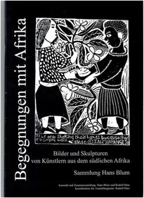Katalog zur Ausstellung - Preis 7 EUR zzgl Versandkosten