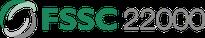 ISO/FSSC 22000, DÜBÖR