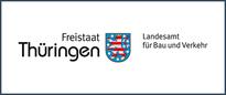 Thüringer Landesamt für Bau und Verkehr
