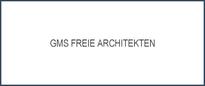 GMS Freie Architekten