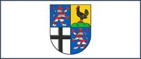 Landkreis Wartburgkreis