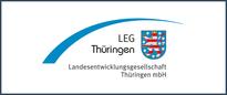 Landesentwicklungsgesellschaft Thüringen GmbH