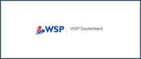 WSP Group Deutschland