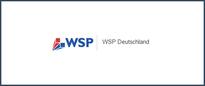 WSP Group Deutschland