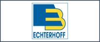Echterhoff GmbH & Co KG Westerkappeln-Velpe