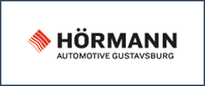 Hörmann Automotive Gustavsburg