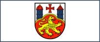 Stadt Osterrode am Harz