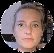 Katja Schily, Schatzmeisterin
