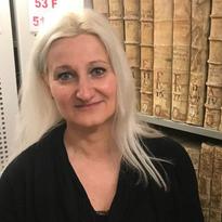 Barbara Robbiani