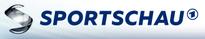 Christian Hesse bei ARD Sportschau
