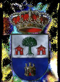 AYUNTAMIENTO DE CASILLAS