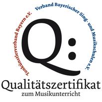 zertifizierter gitarren unterricht augsburg