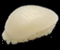Ninari  Tofutasche F  (1 Stk.)