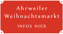 Ahrweiler Weihnachtsmarkt