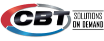 株式会社CBT:テストセンター
