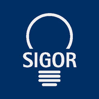 Sigor Lampen Made in Germany