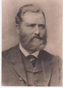 Sanitätsrat Dr. Hesse - Archiv W.Malek