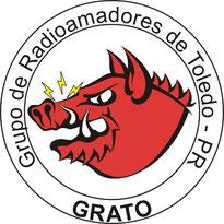 www.grato.jimdo.com