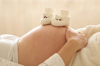 sophrologie future maman