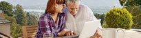VISANA Krankenversicherung Zusatzversicherung Komplementärmedizin