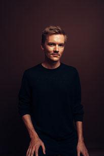 (c) Konstantin Reyer