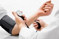 JNC-7, septimo comite para hipertension , hipertension arterial
