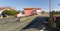 Trabenia - Centre de Tourisme Equestre Larrun Alde - Urrugne