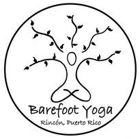 Rincon yoga studio classes