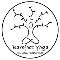 Rincon yoga studio classes