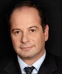 Bertrand Schmoll