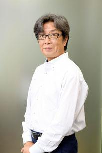 株式会社JNEXT経営労務パートナーズ_代表取締役_平沢邦雄