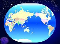 英会話 大阪, iTOP英中韓会話, 中国語教室, 韓国語教室, TOEIC 英検対策, マンツーマン, 月謝制