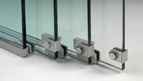 Accesorios separadores interiores