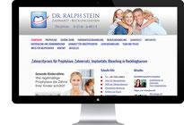 Besuchen Sie unsere Website www.zahnarzt-recklinghausen.de für weitere Informationen zum Thema Zahngesundheit