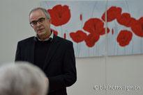 Atelier12, Firma Loosli Wyssachen, CEO Loosli, Huttwil